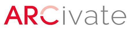 Arcivate Logo