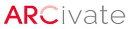 Arcivate Logo Clear-2