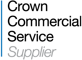 Crown Commercial Service (CCS) supplier