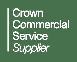 CCS-supplier-logo-white (1)