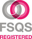 Arcivate accreditation with Hellios FSQS for the Financial Services sector