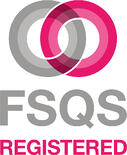 Arcivate accreditation by Hellios FSQS for the Financial Services sector