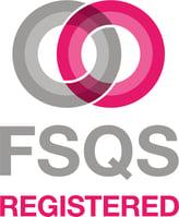 FSQS-registration