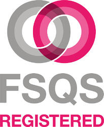 FSQS-reg