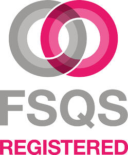 Arcivate accreditation with Hellios FSQS buyer services