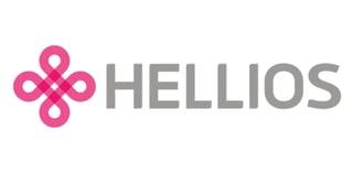 Helios logo v0.3