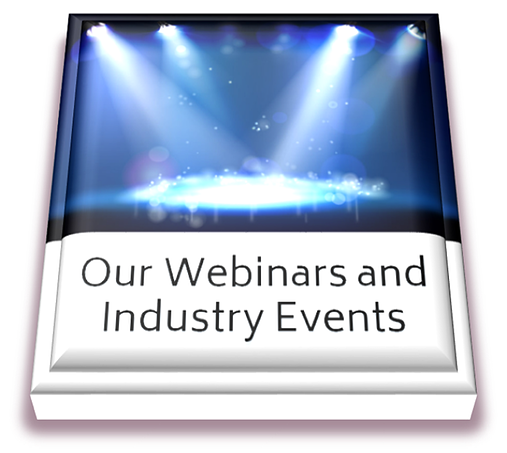 Arcivate Events on Invoice Automation for  Accounts Payable processes