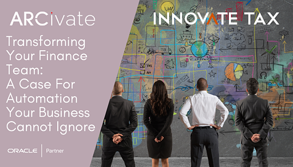 Transforming your Finance Team_ A case for automation your business can't ignore (2)