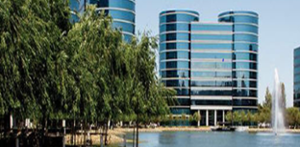 Announcing Oracle E-Business Suite: Innovations in 2020
