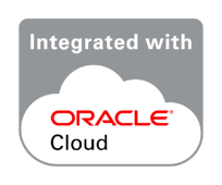 670689-Integrated with-Cloud Badges-rgb-7679280000154170