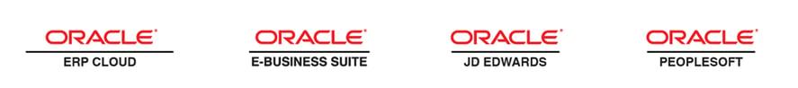Mi Invoices ERP Integration image v0-7679280000154180