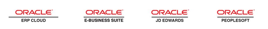 Mi Invoices ERP Integration image v0-7679280000154763