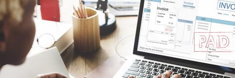 Accounts Payable - Invoice Automation - Invoice Capture Software