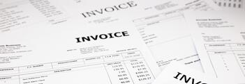 invoice images