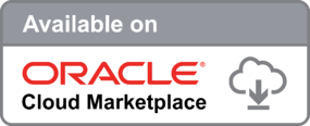 Mi Invoices is available on the Oracle Marketplace