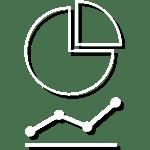 outline-reportingx2