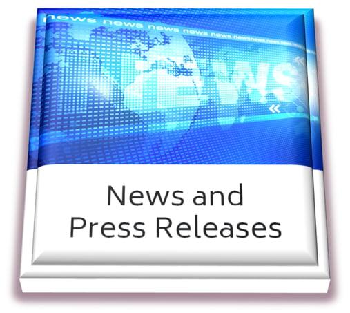 Blogs News button 3.1
