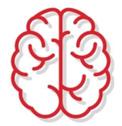 Mi Invoices OCR Brain image v0.2-1