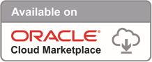 Arcivate Mi Invoices available on the Oracle Cloud Marketplace