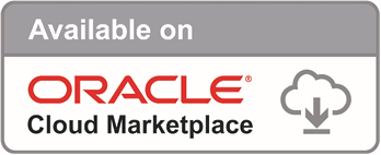Arcivate Mi Invoices published on the Oracle Marketplace enabling Invoice Automation for Accounts Payable