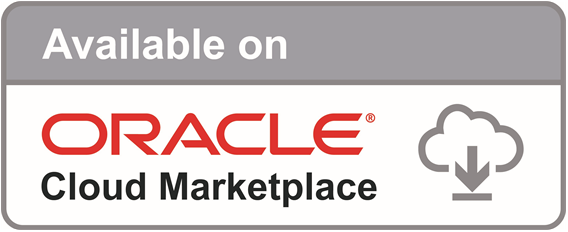 Arcivate Mi Invoices published on the Oracle Marketplace