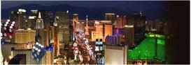 Oracle OpenWorld - OOW 2020 Las Vegas