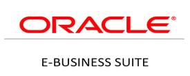 Oracle E-Business Suite Accounts Payable
