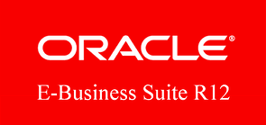 Oracle EBS R12 upgrade Enterprise Command Center benefits
