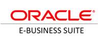 Oracle E-Business Suite