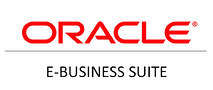 Oracle EBusiness Suite R12