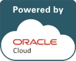 The Advantage of Seamless Oracle ERP Integration