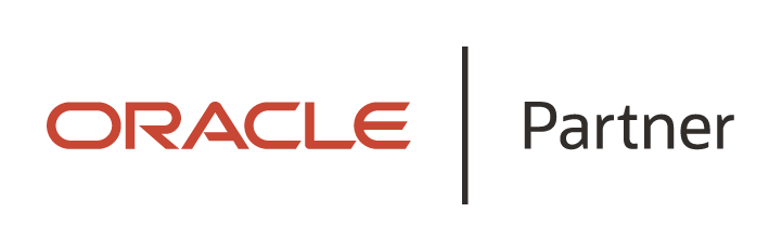 Oracle Cloud Build Track Partner