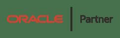 Oracle Cloud Build Track Partner