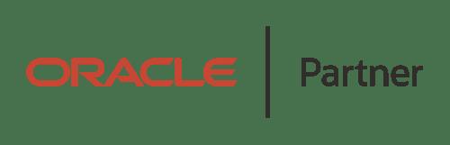 Oracle Cloud Track Partner