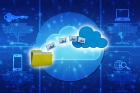 Mi Invoices Data Migration Oracle Invoice Automation