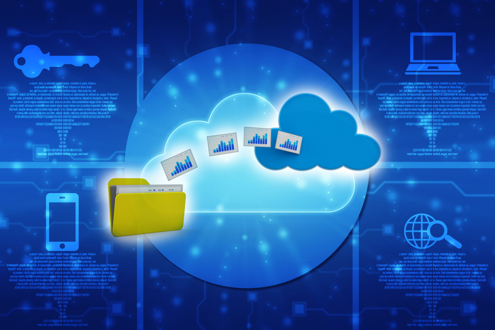 Mi Invoices Data Migration of legacy invoice automation applications delivering ROI