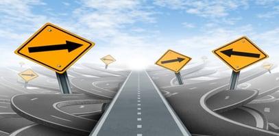 The 5 Pillars of Intelligent Invoice Processing