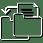 outline-informationx2