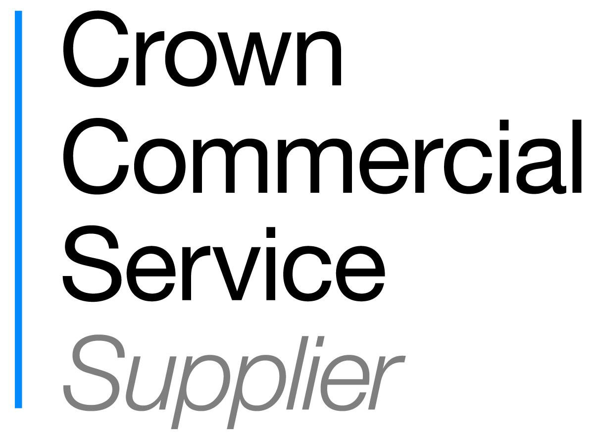 https://f.hubspotusercontent40.net/hubfs/2593044/Arcivate%20Logos/CCS-supplier-logo-blue-300dpi.jpg