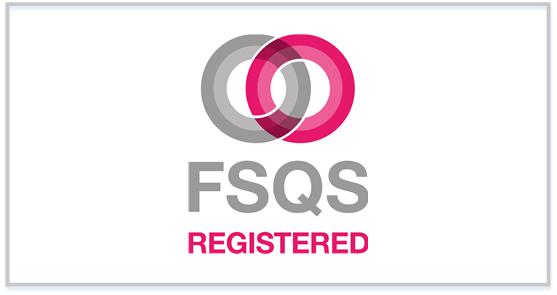 FSQS new logo with border v0.3-Aug-02-2021-10-45-43-63-AM