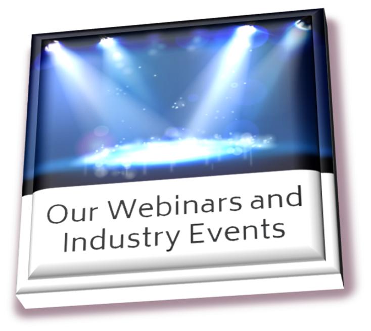 Blogs Events Button 3.1 734 656