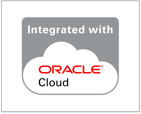 Mi Invoices Integrated with all Oracle ERP platforms