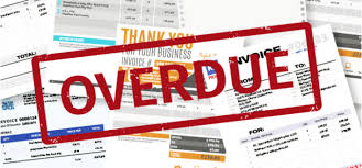 Introduction to Invoice Automation