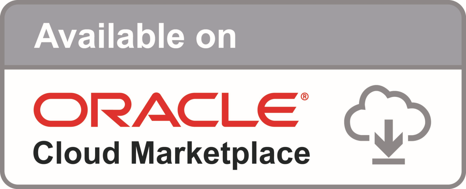 Oracle Automated Invoice Processing for AP - Arcivate Mi Invoices certified with Oracle Financials Cloud available on the Oracle Marketplace
