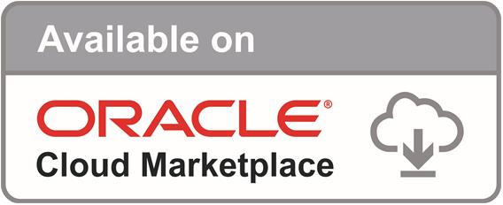 https://f.hubspotusercontent40.net/hubfs/2593044/Oracle%20Logos/Marketplace.png