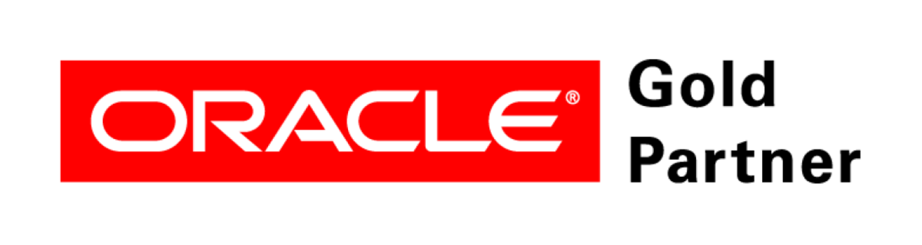 https://f.hubspotusercontent40.net/hubfs/2593044/Oracle%20Logos/O_GoldPartner_clr%201881%20500.png