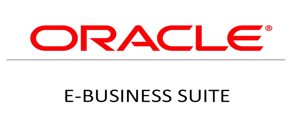 Oracle E-Business Suite - Automated Invoice Solution for Accounts Payable integrated with EBS