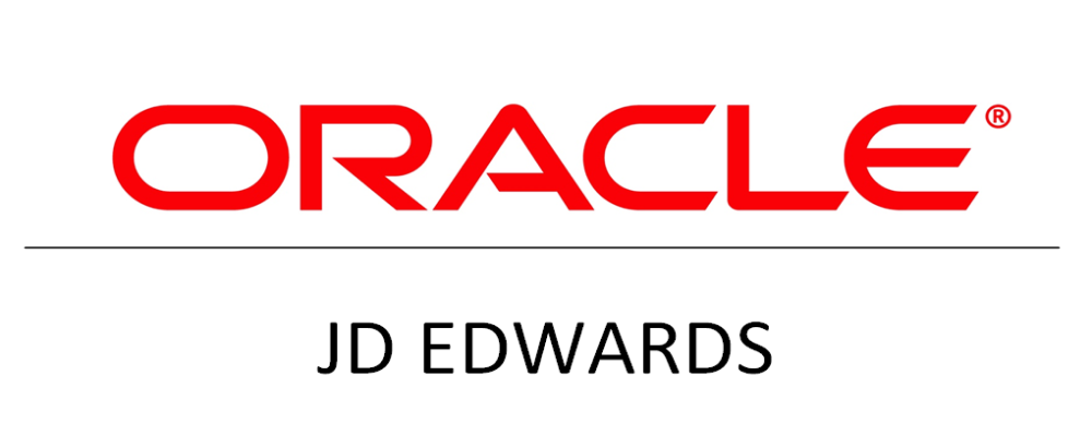 Oracle JD Edwards - Automated Invoice Solution for Accounts Payable integrated with JDE
