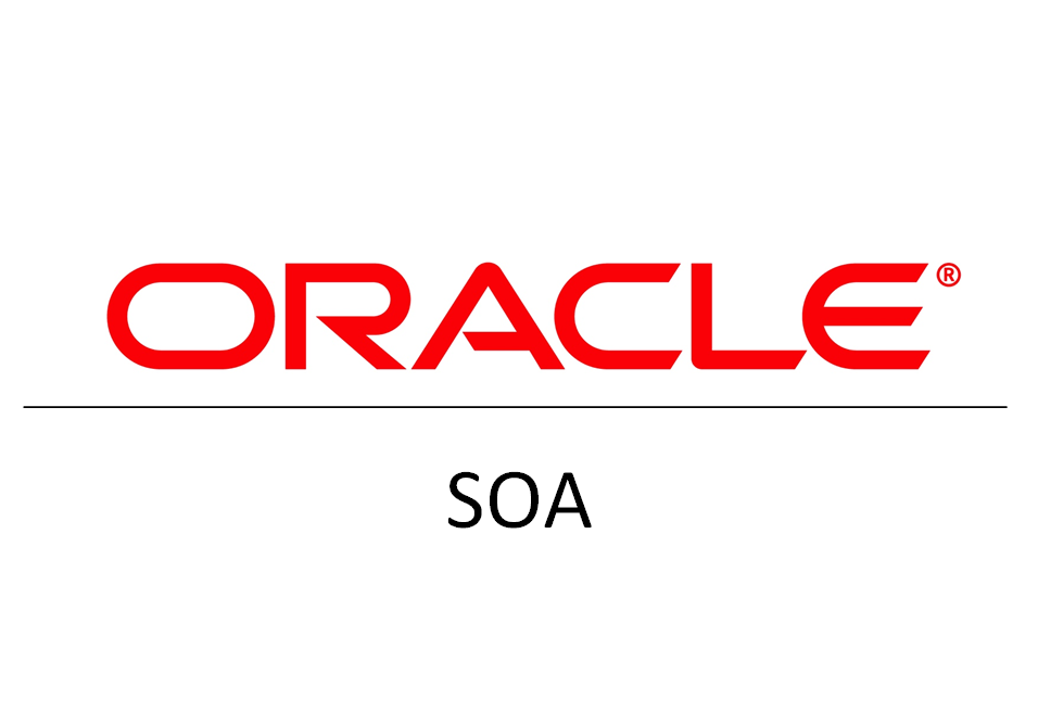 Oracle SOA enabling integration across cloud, mobile, on-premise business applications