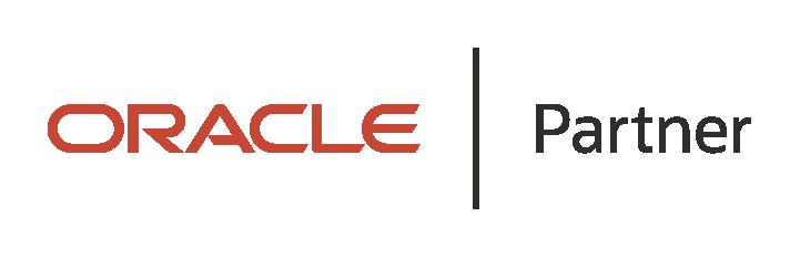Oracle Partner Network OPN 1st Cloud Build Track Partner